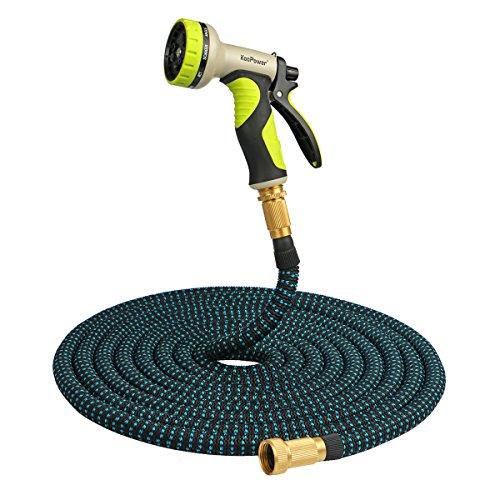 koopower-50-pies-manguera-jardin-expandible-flexible-riego-con-pistola-rociadora-de-agua-9-modos-de-