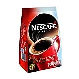 #5: Nescafé Classic Stabilo, 200 g
