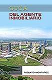 Best Agente inmobiliario Libros - Guia del Agente Inmobiliario Review