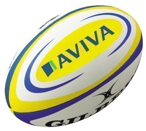 gilbert-aviva-premiership-replica-ball-mini