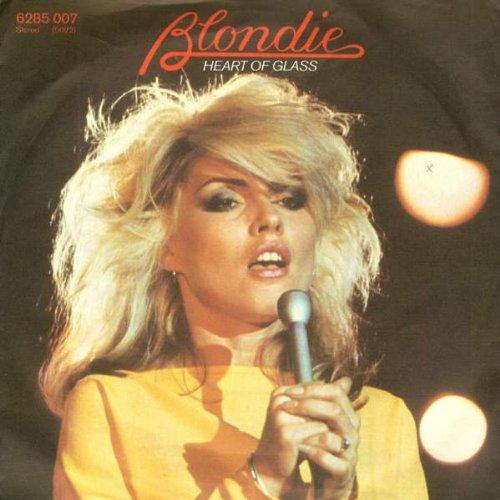 blondie-heart-of-glass-chrysalis-6285-007
