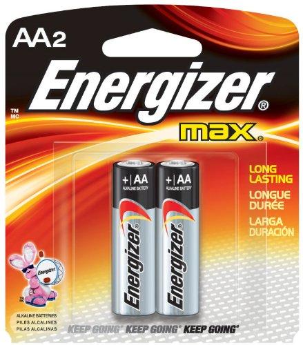 lot-de-12-piles-alcalines-aa-energizer-e91bp-2-2-piles-par-lot