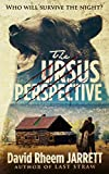 Book cover image for The URSUS PERSPECTIVE