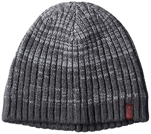 RAB Elevation Beanie/Mütze