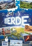 Explorer, Band 7: Die Erde
