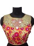 Skyzone group womens Silk Cotton Multi-C...