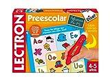 Diset-63884-Lectron-Lapiz-Preescolar