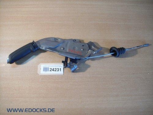 Handbremshebel Hebel Handbremse Schalter Corsa D Opel