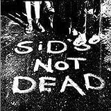 Sido Not Dead [Vinyl LP]