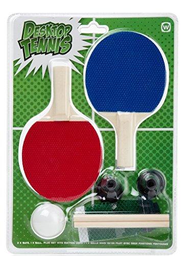 desktop-ping-pong