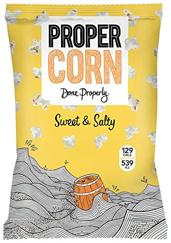 propercorn-sweet-and-salty-popcorn-90-g-pack-of-12