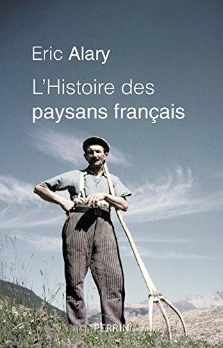 L'Histoire des paysans franais