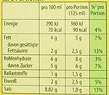 Knorr Speciale al Gusto Mozzarella Soße 370 g