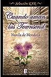 https://libros.plus/cuando-aman-las-townsend/