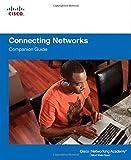 Cisco Netw: Connec Secur Comp Gui_c1 (Cisco Networking Academy)