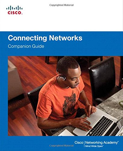 connecting-networks-companion-guide-cisco-networking-academy