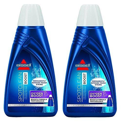 bissell-spotclean-powertool-oxygen-boost-carpet-cleaner-2-x-1l-bottles