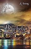 Blackely 2 - La mort tient toujours ses promesses