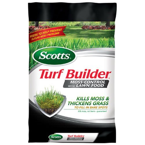 scotts-turf-builder-with-moss-control-fertilizer-5m-ca-fl-md-nh-nj-wi-wy