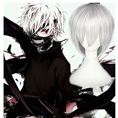 Sammeln & Seltenes Cosplay Fate Grand Order Anime Kapuzen Sweatshirt Hoodie Pullover Polyester Moderater Preis