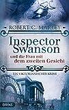 ISBN 9783940855787