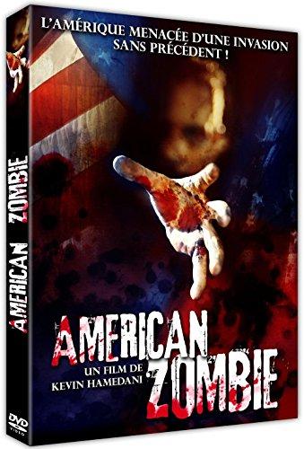american-zombie-francia-dvd