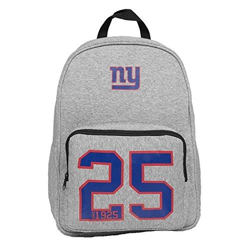 forever-collectibles-established-nfl-rucksack-backpack-ny-giants