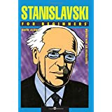 Stanislavski For Beginners by David Allen (2015-04-15)