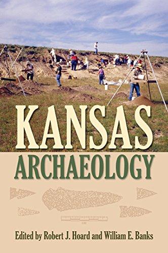 kansas-archaeology