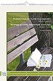 Deutsch-russischer Lyrik-Dauerkalender in zwei Sprachen / 53 Wochen: Deutsch-russischer Literaturkreis ? Dichter und ?bersetzer ? Zeitgenossen und Klassiker