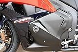 Satz GSG Moto Sturzpads Honda CBR 600 RR PC40 09-12