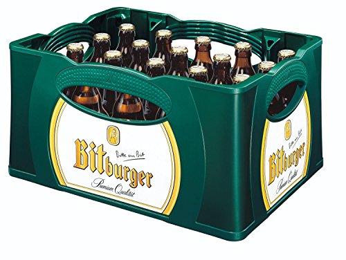 bitburger-premium-pils-20x033l-steini-flschle-48-vol-originalkiste