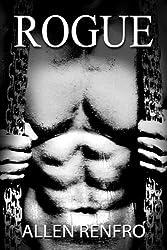 Rogue by Allen Renfro (2015-08-07)