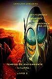 Annunaki - Aqueles que desceram do céu: Tempos de Antigamente - Ninurta - (Portuguese Edition)