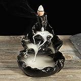 Mohoo Keramikhalter Feng Shui
