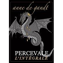 Percevale - L'Intégrale I