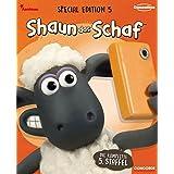 Shaun d.Schaf - Special Edition 5