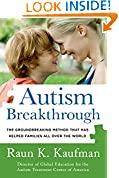 #9: Autism Breakthrough: The Groundbreaking Method That Has Helped Families All Over the World