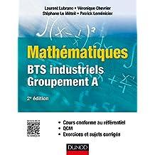 19f716d9a4b2d Guadeloupe Broché – 20 juin 2007 Laëtitia Fernandez Hachette Tourisme  2012440266 Amériques