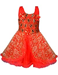 f0362b340 Amazon.in  Wish Karo - Dresses   Dresses   Jumpsuits  Clothing ...