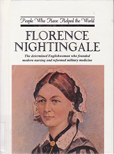 Future Of Florence Nightingale Museum Hangs In The Balance