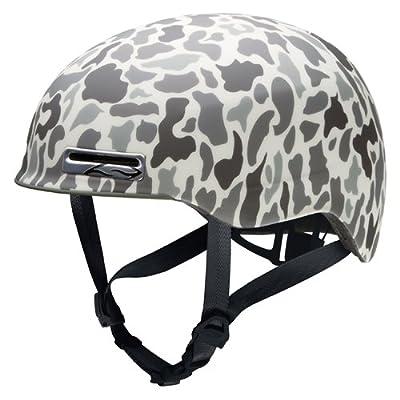 Smith Men's Maze Bike Helmets by Smith