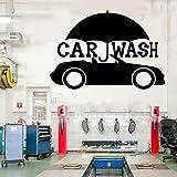 jiushizq Auto Service Pneus Boutiques De Lavage De Voitures Garage Citations...