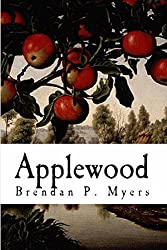 Applewood - A Vampire Novel