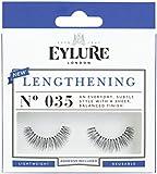 Eylure Lengthening False Eyelashes Number 035