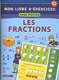 Telecharger Livres Les fractions 9 11 ans (PDF,EPUB,MOBI) gratuits en Francaise