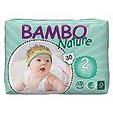 Bambo Nature Mini 2 30pezzo(i)