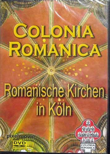 colonia-romanica-romanische-kirchen-in-koln-dvd
