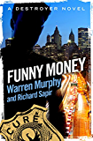 Funny Money: Number 18 in Series