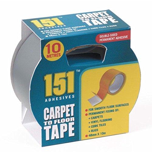 1-x-tapis-de-sol-tape-dix-metres-de-long-x-48mm-wide-double-face-pour-la-fixation-permanente-de-tapi